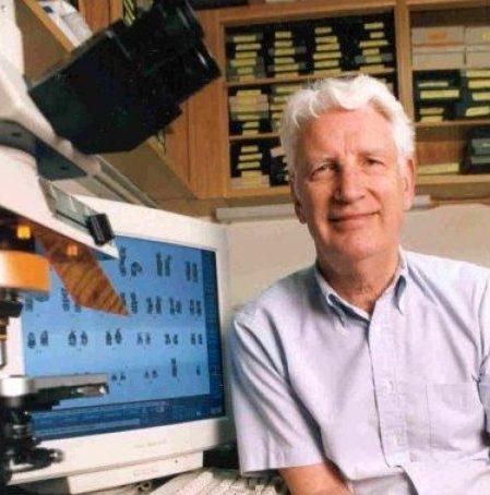 Como a Pesquisa Básica Pode Levar a Novos Tratamentos de Doenças: O Legado do Cromossomo Filadélfia